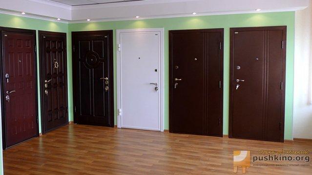 двери входные эконом класса 90 см в ширину
