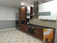 20111_f_6_remont-kvartir-domov-kottedzhei-magazinov-ofisov.jpg