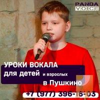 21157_f_6_uroki-vokala-dlya-detei-i-vzroslyh.png