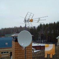 21543_f_6_ustanovka-i-remont-antenn.jpg
