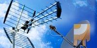 22373_f_6_tv-antenny.jpg
