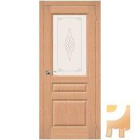 22374_f_6_prodayu-dveri-mezhk.-so-steklom.jpg