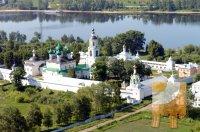 22595_f_6_ekskursiya-v-yaroslavl-s-posesheniem-tolgskogo-monastyrya-i-teplohodnoi-progulkoi.jpg